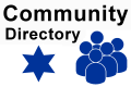 Meadow Heights Community Directory