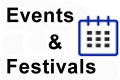 Meadow Heights Events and Festivals Directory